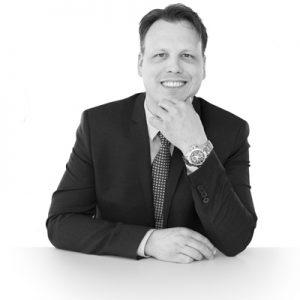 Eric Lindström
