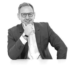 Jakob Bjerregaard